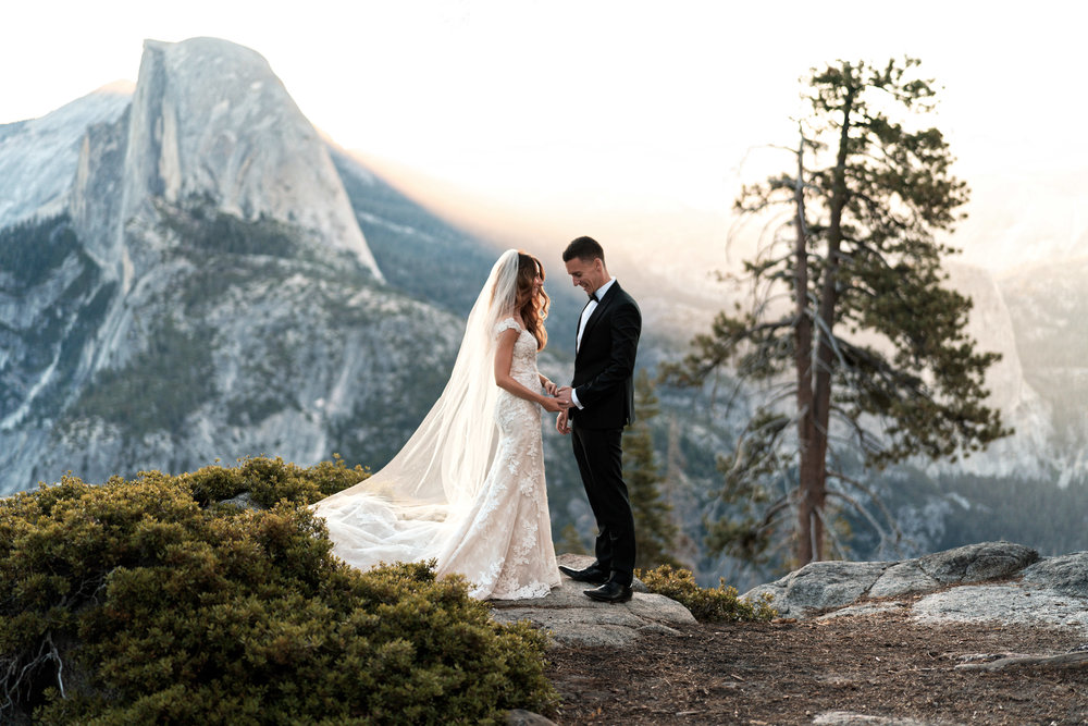 yosemite-adventure-wedding-amyjames (35).jpg