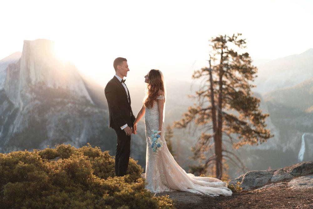 yosemite-adventure-wedding-amyjames (44).jpg