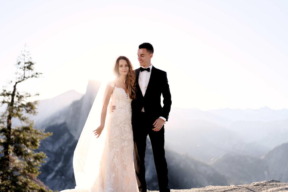 yosemite-adventure-wedding-amyjames (62).jpg