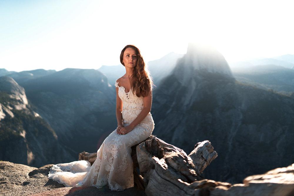 yosemite-adventure-wedding-amyjames (76).jpg