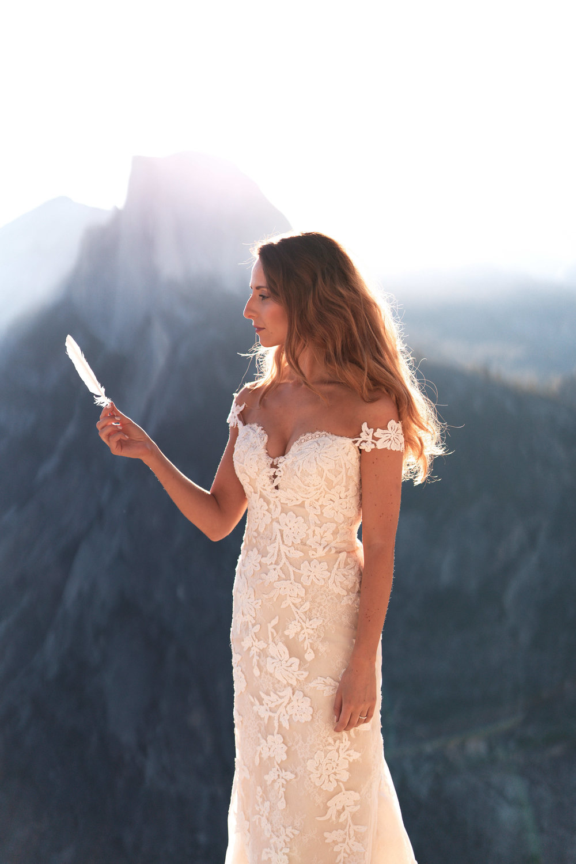 yosemite-adventure-wedding-amyjames (86).jpg