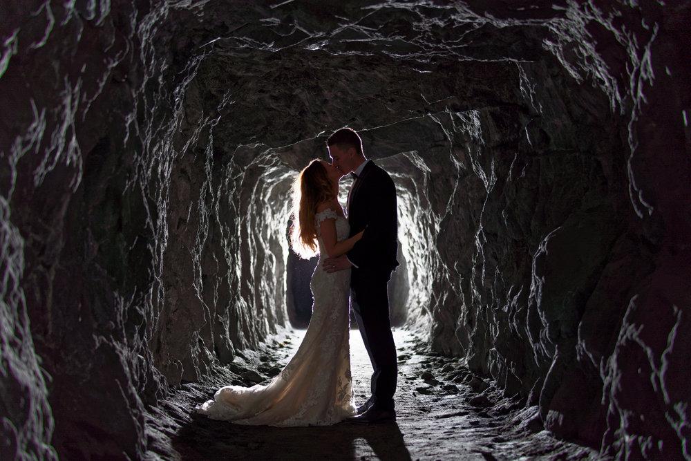 yosemite-adventure-wedding-amyjames (116).jpg