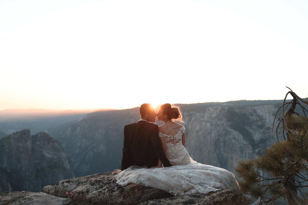 yosemite-adventure-wedding-amyjames (170).jpg