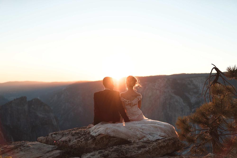 yosemite-adventure-wedding-amyjames (168).jpg