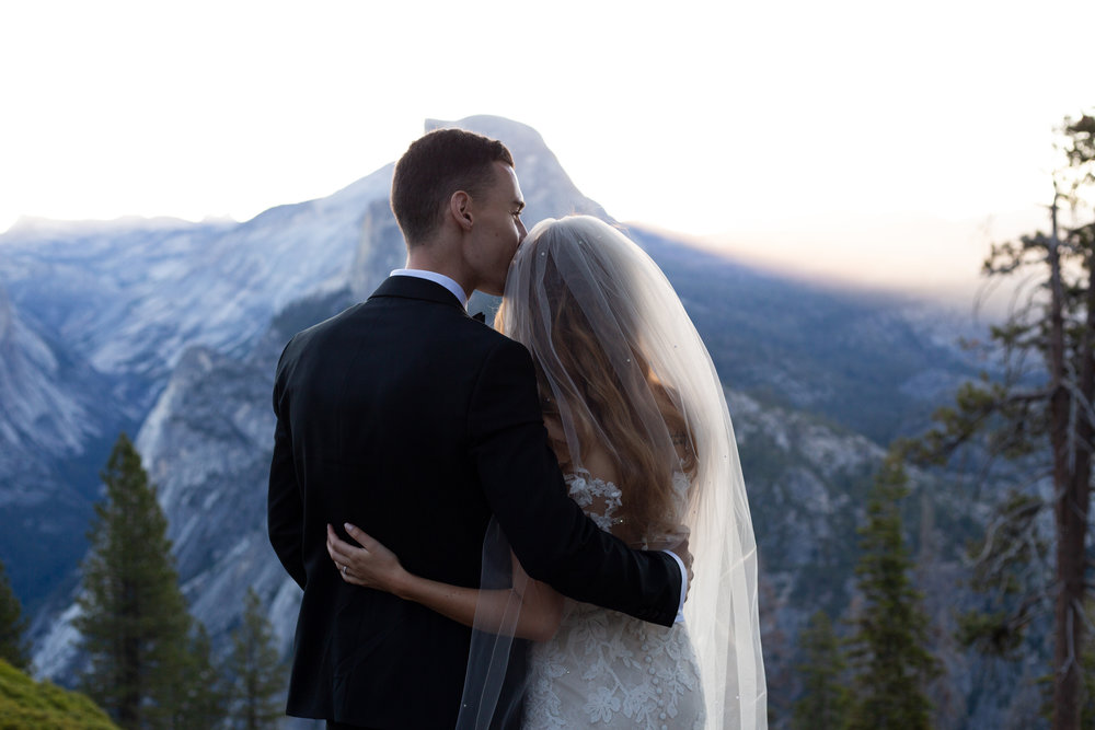 yosemite-adventure-wedding-amyjames (1).jpg