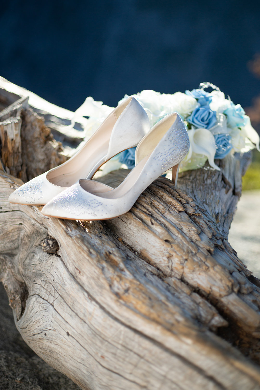 yosemite-adventure-wedding-amyjames (4).jpg
