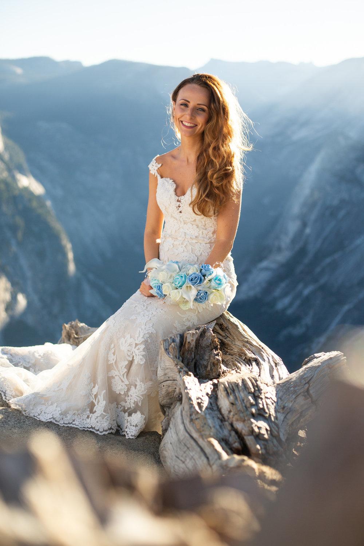 yosemite-adventure-wedding-amyjames (3).jpg