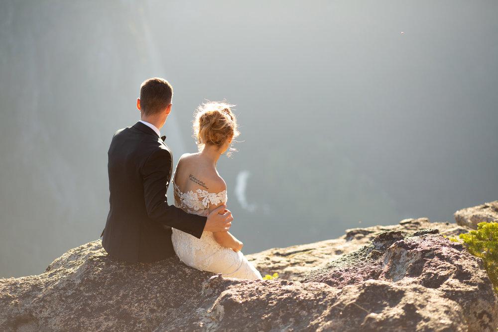 yosemite-adventure-wedding-amyjames (8).jpg