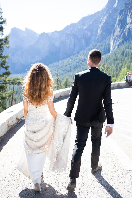 yosemite-adventure-wedding-amyjames (6).jpg