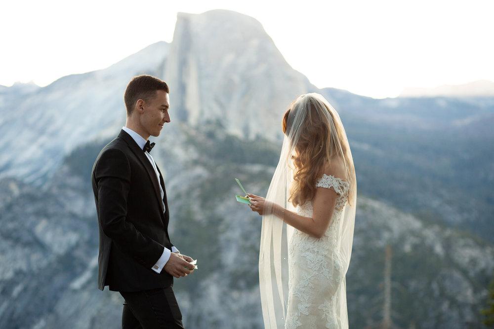 yosemite-adventure-wedding-amyjames (17).jpg