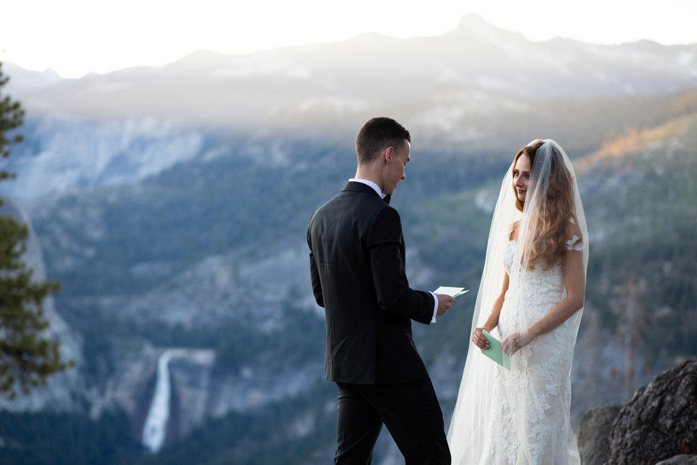 yosemite-adventure-wedding-amyjames (19).jpg