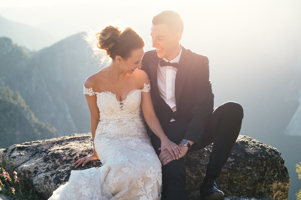 yosemite-adventure-wedding-amyjames (10).jpg