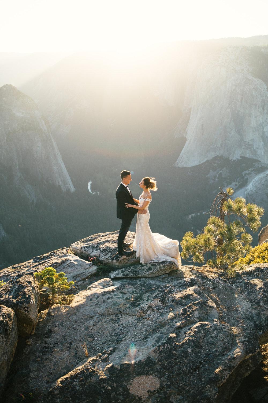 yosemite-adventure-wedding-amyjames (11).jpg