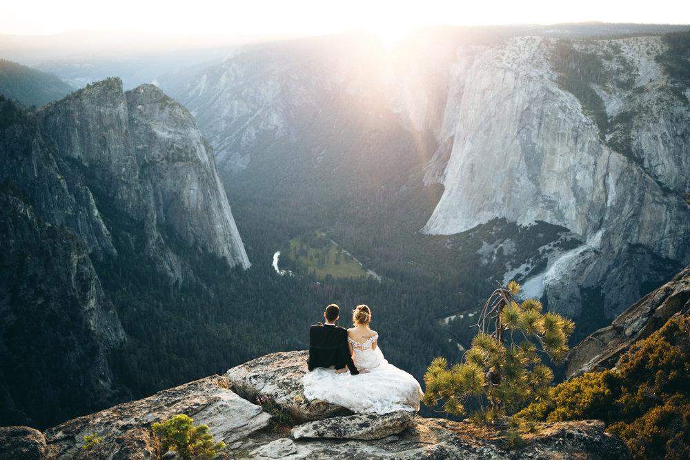 yosemite-adventure-wedding-amyjames (15).jpg