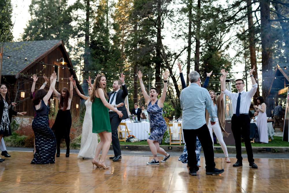 yosemite-evergreen-lodge-wedding-emilychris (52).jpg