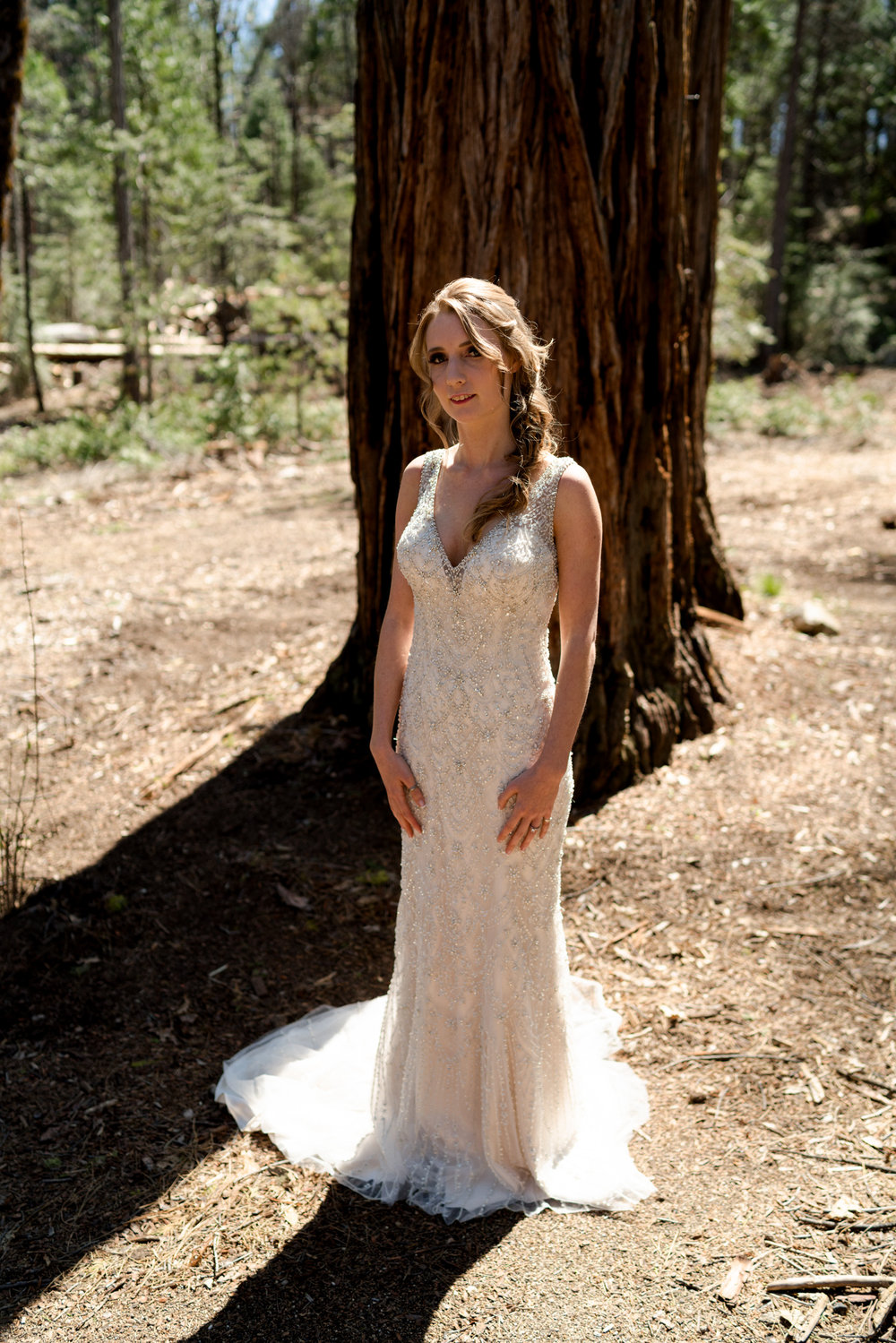 yosemite-evergreen-lodge-wedding-emilychris (140).jpg
