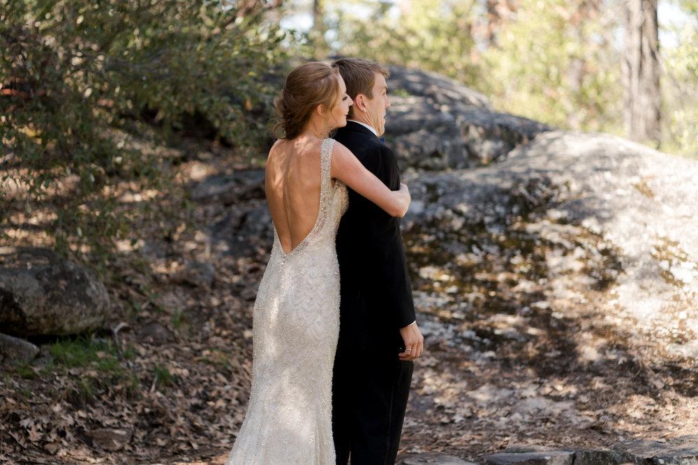 yosemite-evergreen-lodge-wedding-emilychris (144).jpg