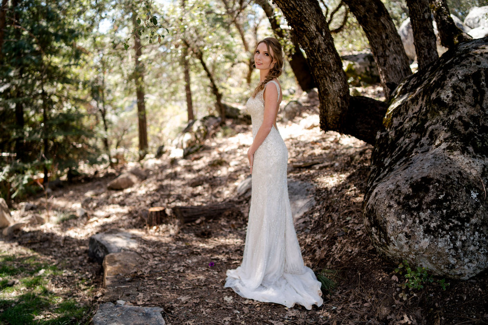 yosemite-evergreen-lodge-wedding-emilychris (174).jpg