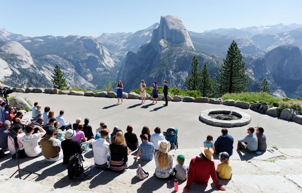 yosemite-wedding-glacier-point-alisonscott (81).jpg
