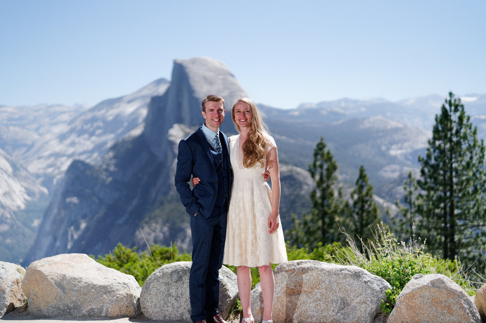 yosemite-wedding-glacier-point-alisonscott (73).jpg