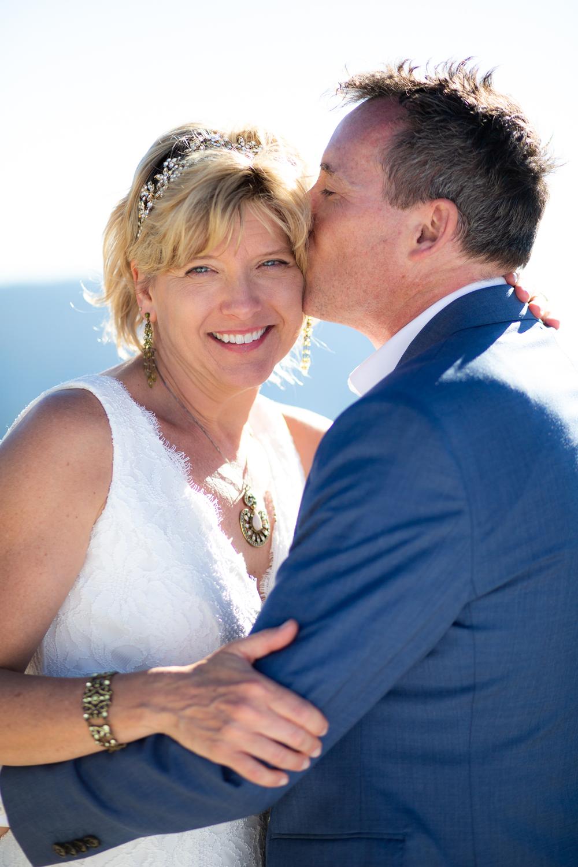 Yosemite-Wedding-photography-lisa-james (19).jpg