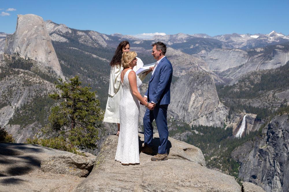 Yosemite-Wedding-photography-lisa-james (1).jpg