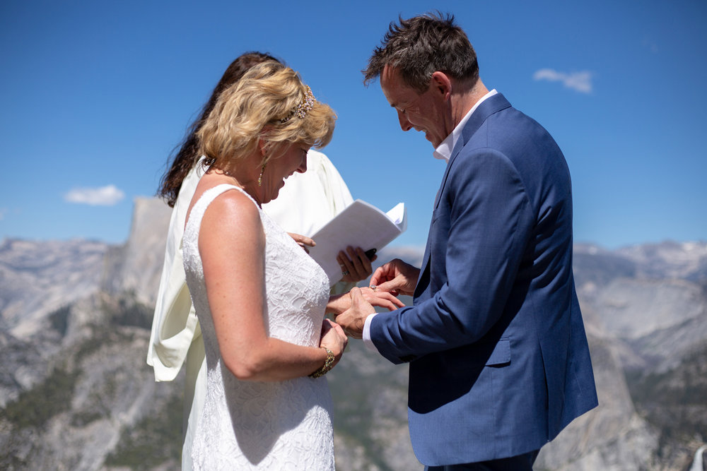 Yosemite-Wedding-photography-lisa-james (2).jpg