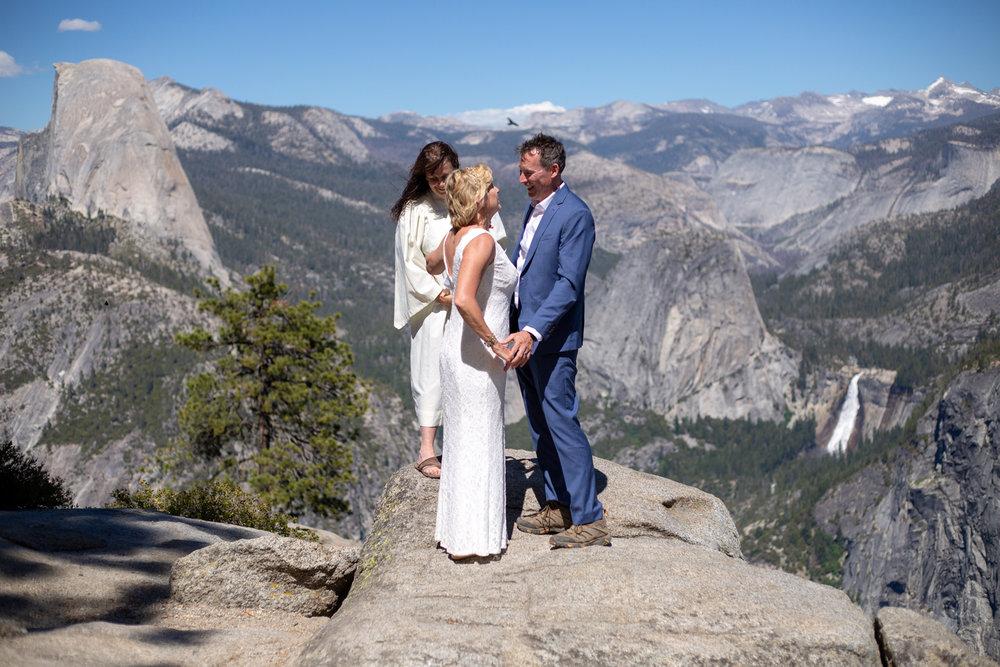 Yosemite-Wedding-photography-lisa-james (4).jpg