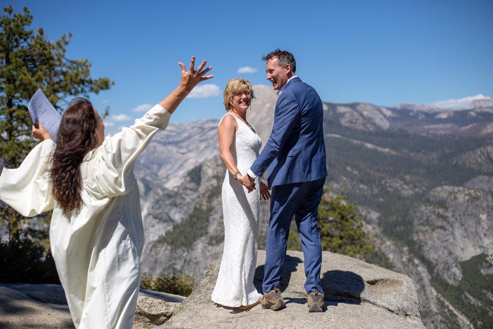Yosemite-Wedding-photography-lisa-james (5).jpg
