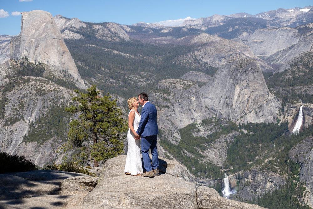 Yosemite-Wedding-photography-lisa-james (7).jpg