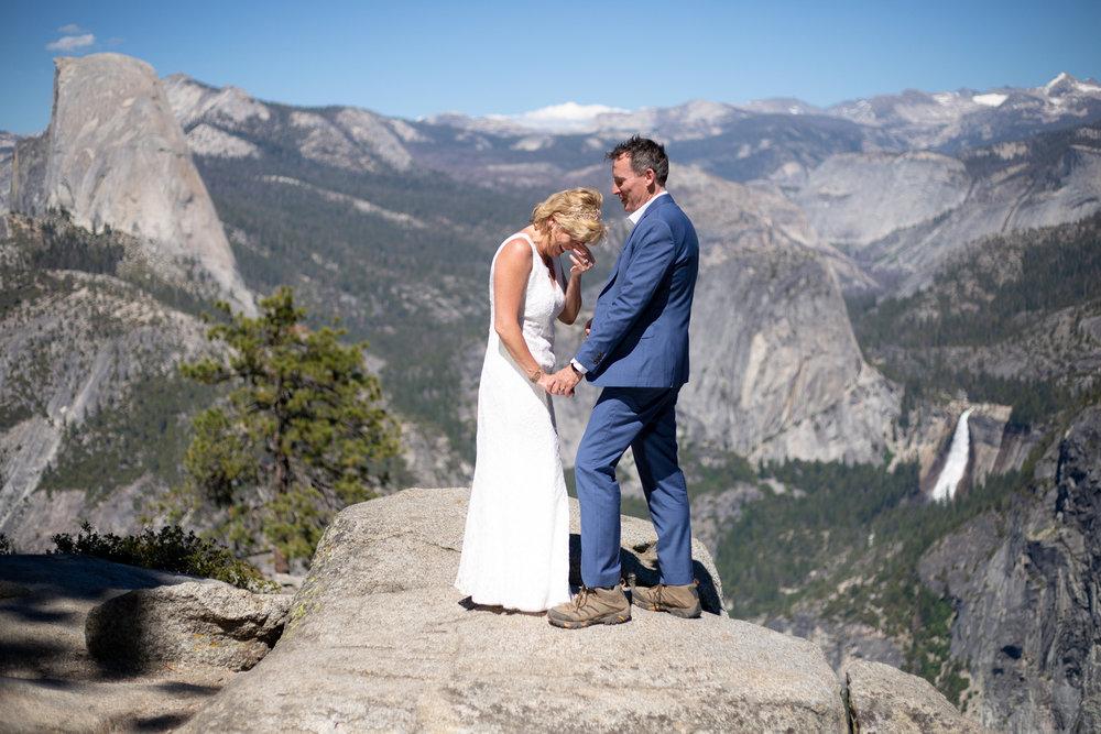 Yosemite-Wedding-photography-lisa-james (8).jpg