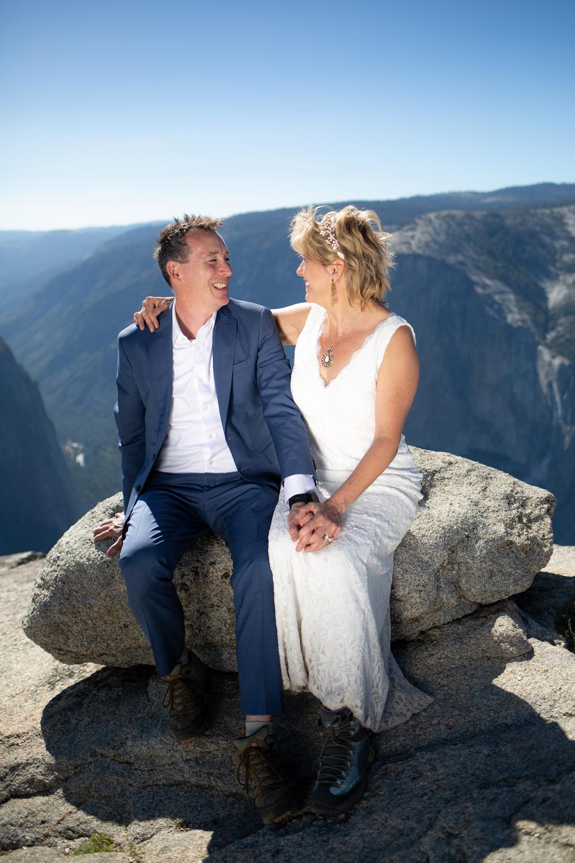 Yosemite-Wedding-photography-lisa-james (12).jpg