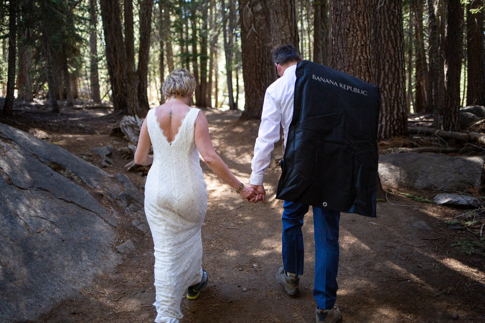 Yosemite-Wedding-photography-lisa-james (10).jpg