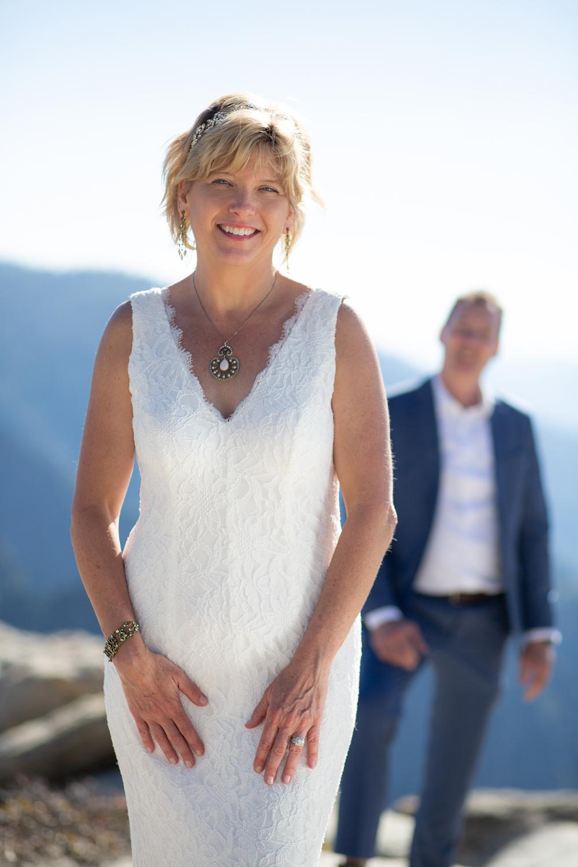 Yosemite-Wedding-photography-lisa-james (16).jpg