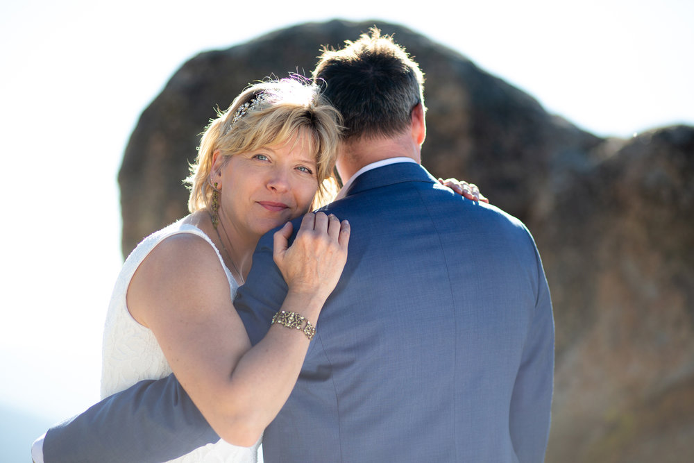 Yosemite-Wedding-photography-lisa-james (18).jpg