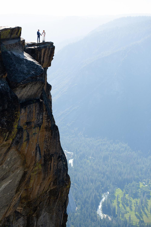 Yosemite-Wedding-photography-lisa-james (17).jpg