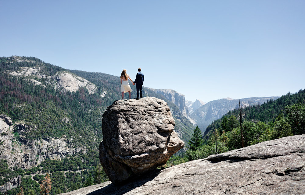 yosemite-wedding-photographer-tbd.jpg