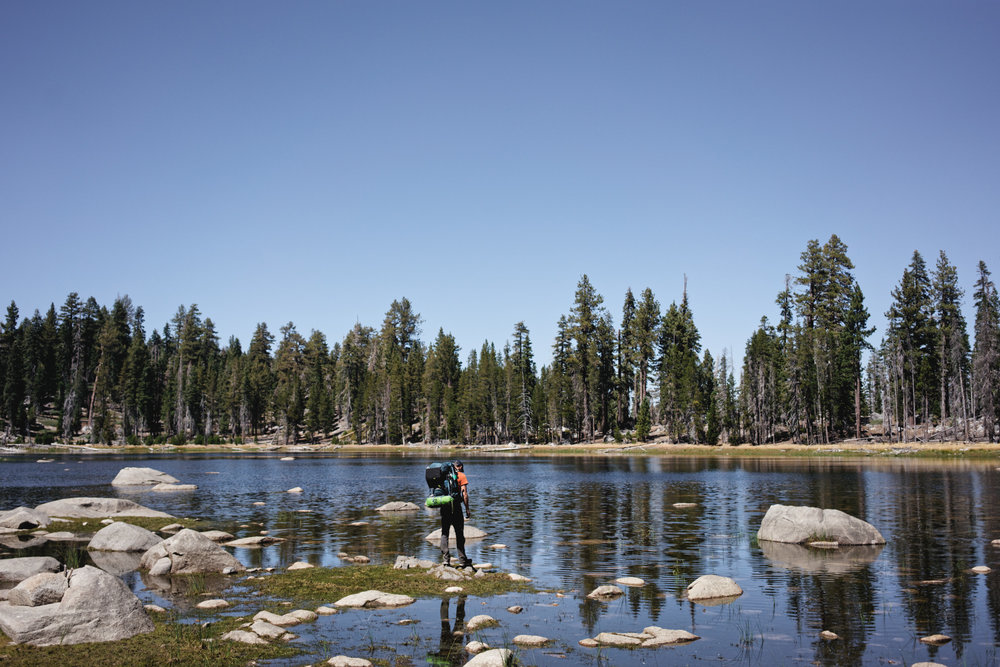 tuolumne-county-adventure-yosemite (38).jpg