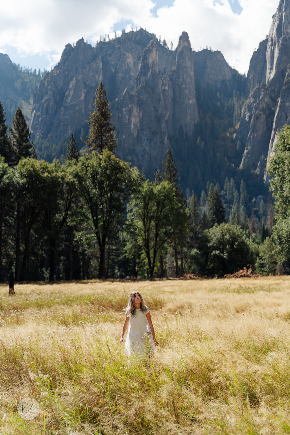Yosemite-Budget-Wedding-LR-S-59.jpg