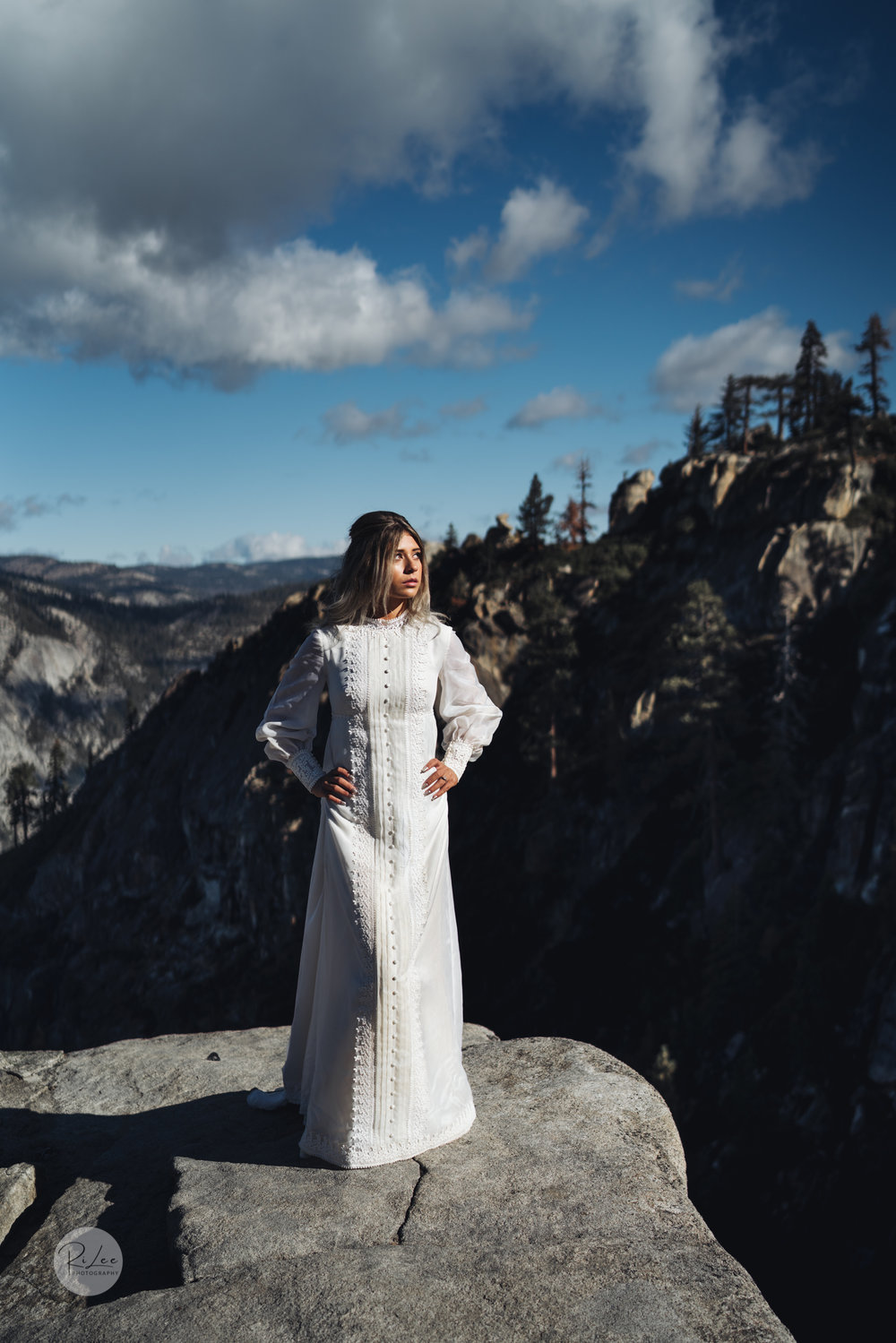 Yosemite-Budget-Wedding-LR-S-65.jpg
