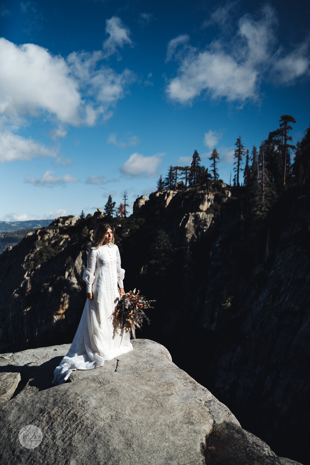 Yosemite-Budget-Wedding-LR-S-66.jpg
