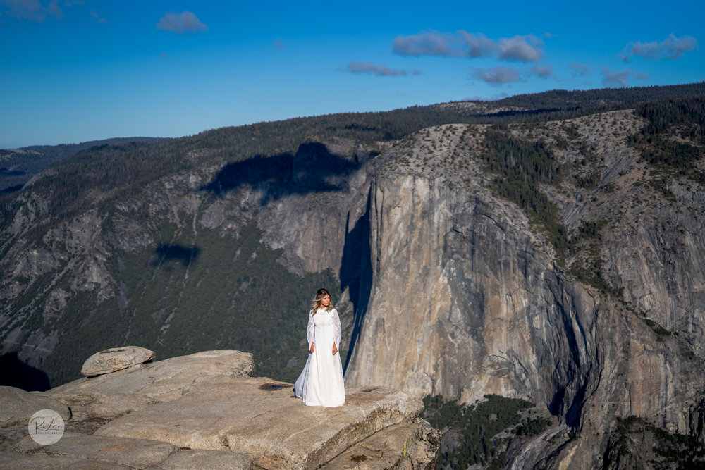 Yosemite-Budget-Wedding-LR-S-80.jpg