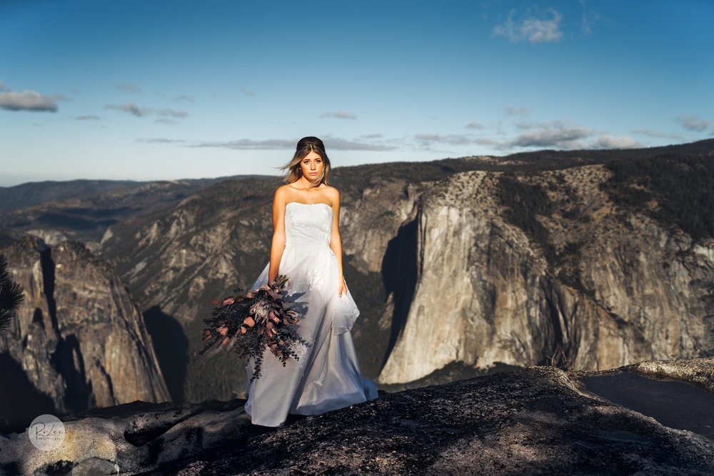 Yosemite-Budget-Wedding-LR-S-96.jpg