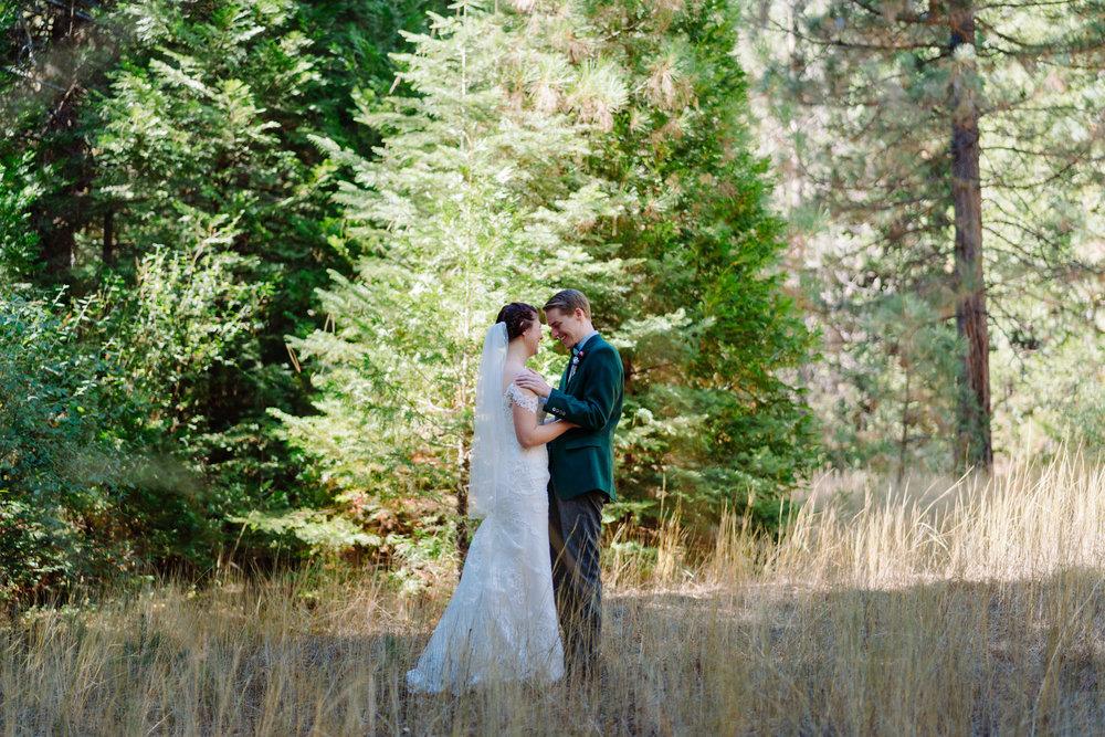 Rachel+Brent-web-Res-199.jpg