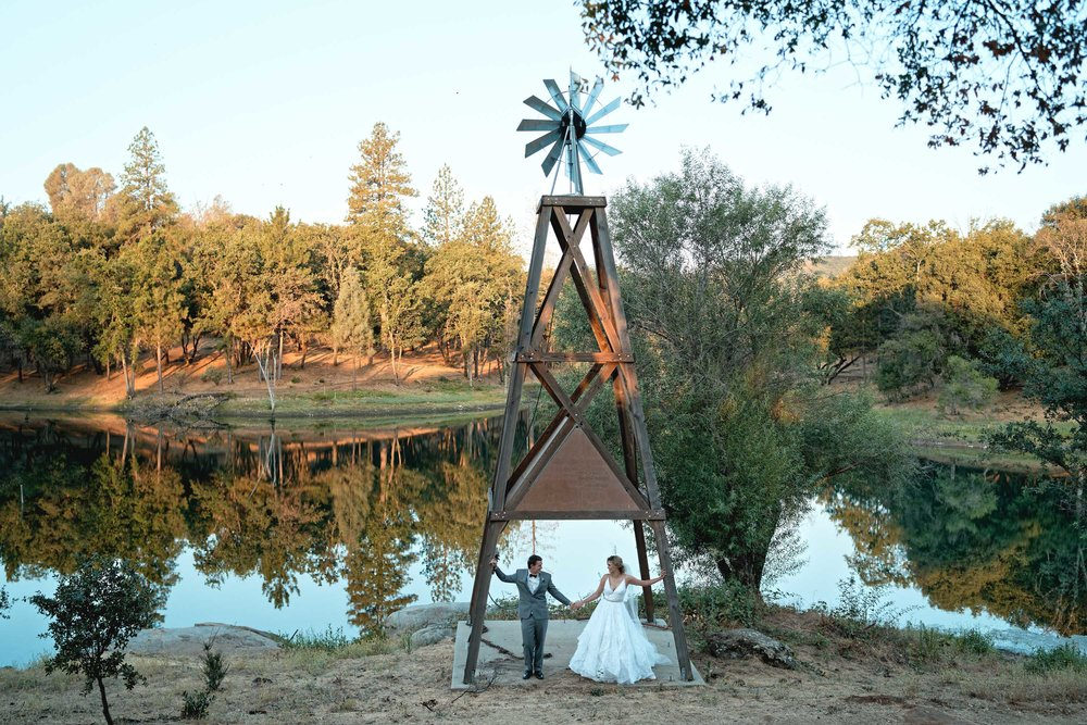 black-oak-casino-wedding-56.jpg