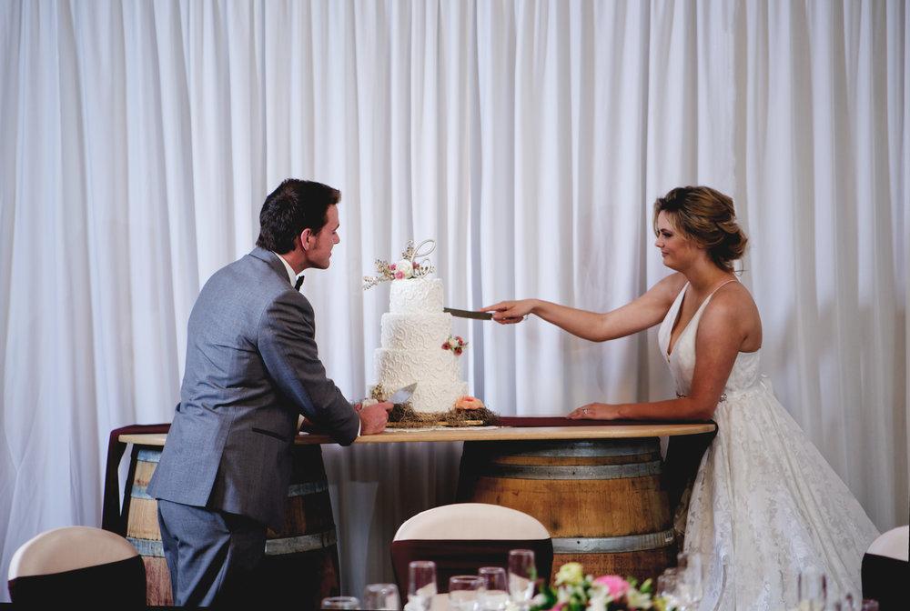 black-oak-casino-wedding-39.jpg