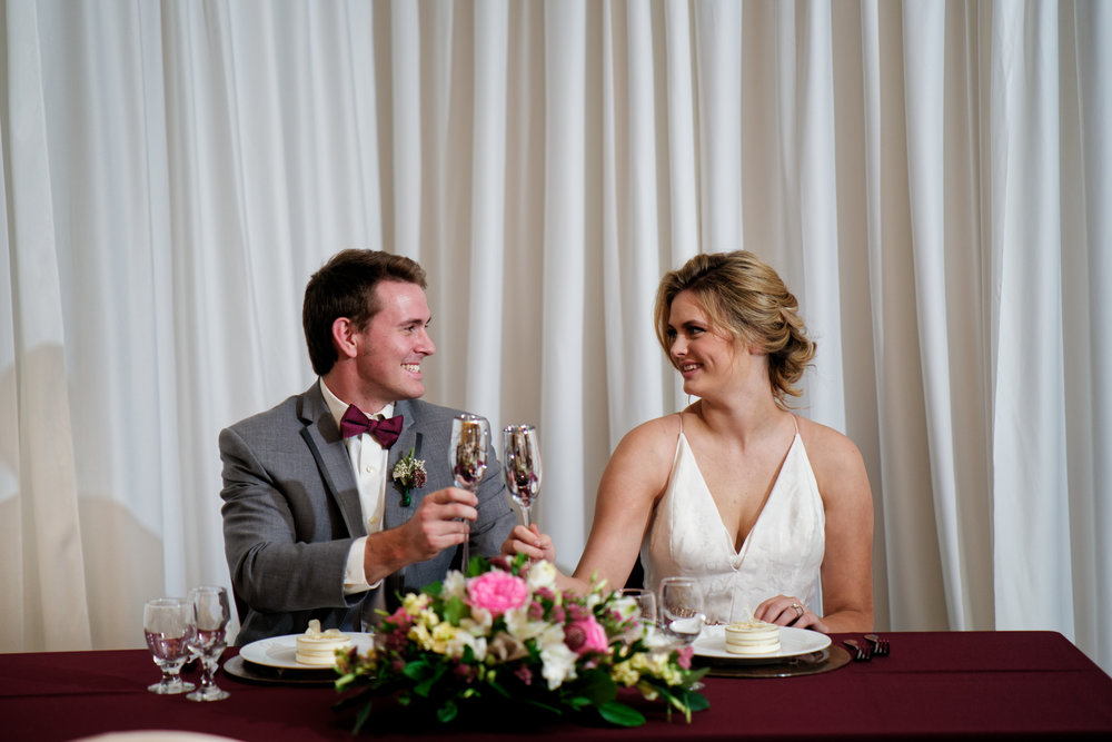 black-oak-casino-wedding-38.jpg
