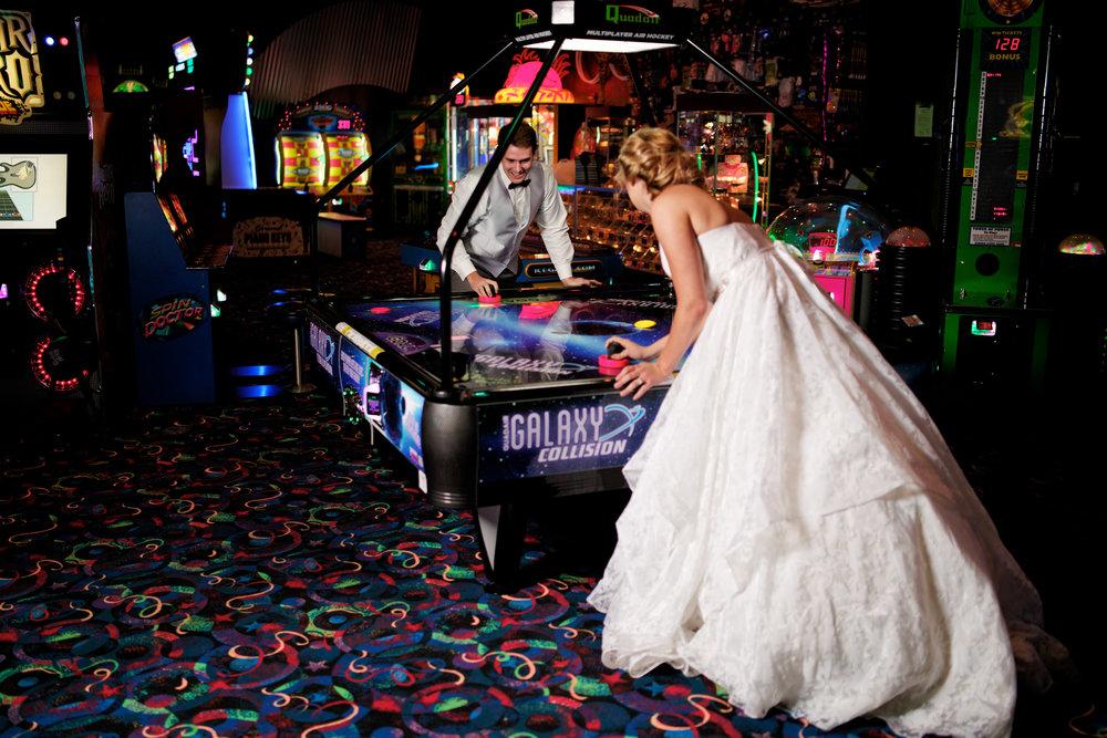 black-oak-casino-wedding-37.jpg