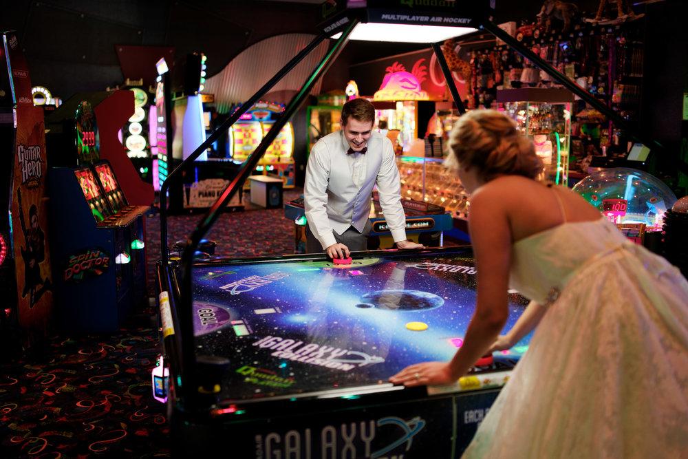 black-oak-casino-wedding-36.jpg
