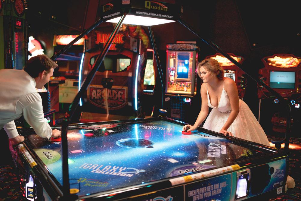 black-oak-casino-wedding-34.jpg